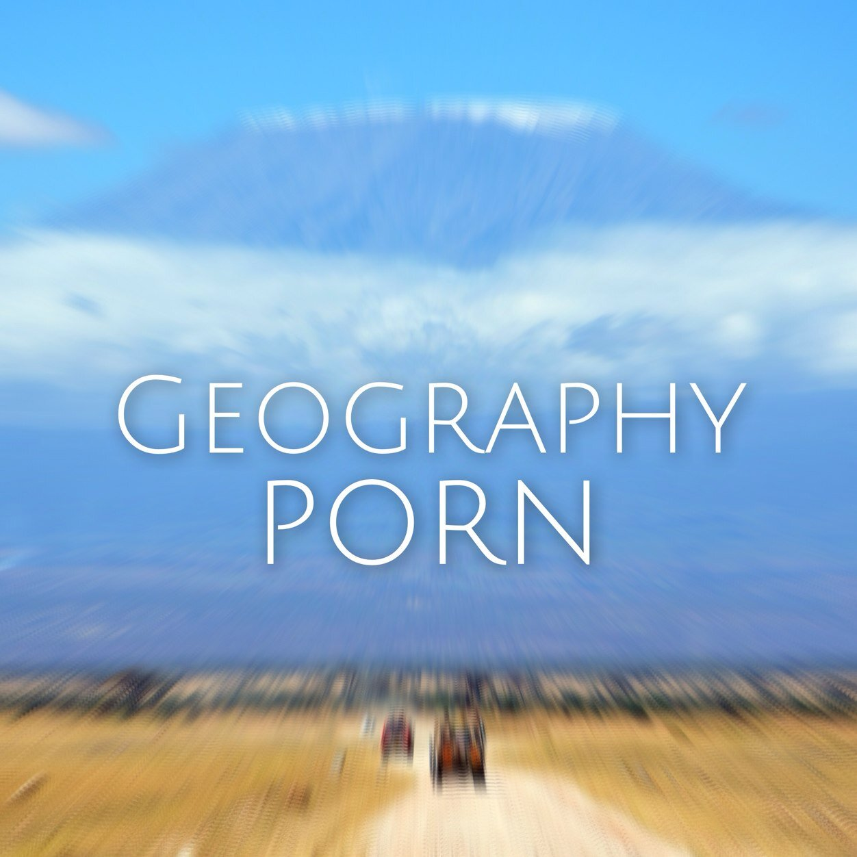 Showing Porn Images For Gayography Porn