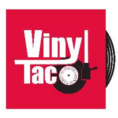 Vinyl Taco Fargo On Twitter Quot Have You Tried The