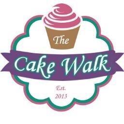 Cake Walk (@CakeWalktweet) Twitter
