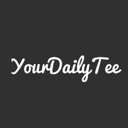 YourDailyTee.com