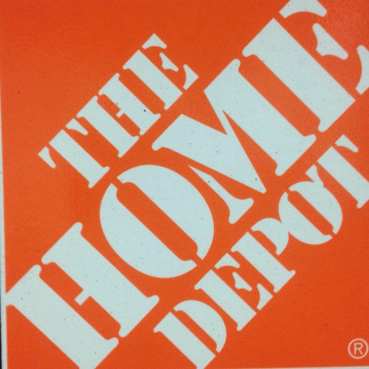 Team 6228 Home Depot (@6Depot) | Twitter