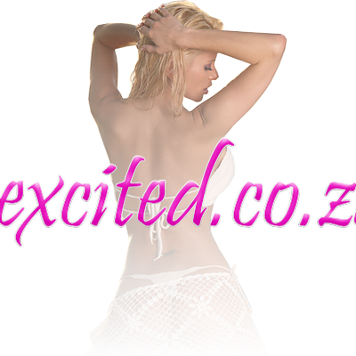 join. And have amateur milf homemade riding apologise, but, opinion, you