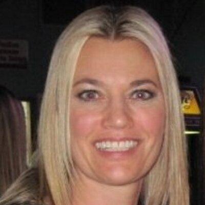Susan Buckner Net Worth
