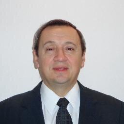 Raul Ocaranza