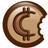 @ChocoCrypto Profile picture