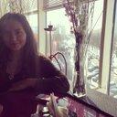 Storozhenko Tamara (@000Tamara) Twitter