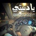 ناصر الفويزان (@098Kw) Twitter