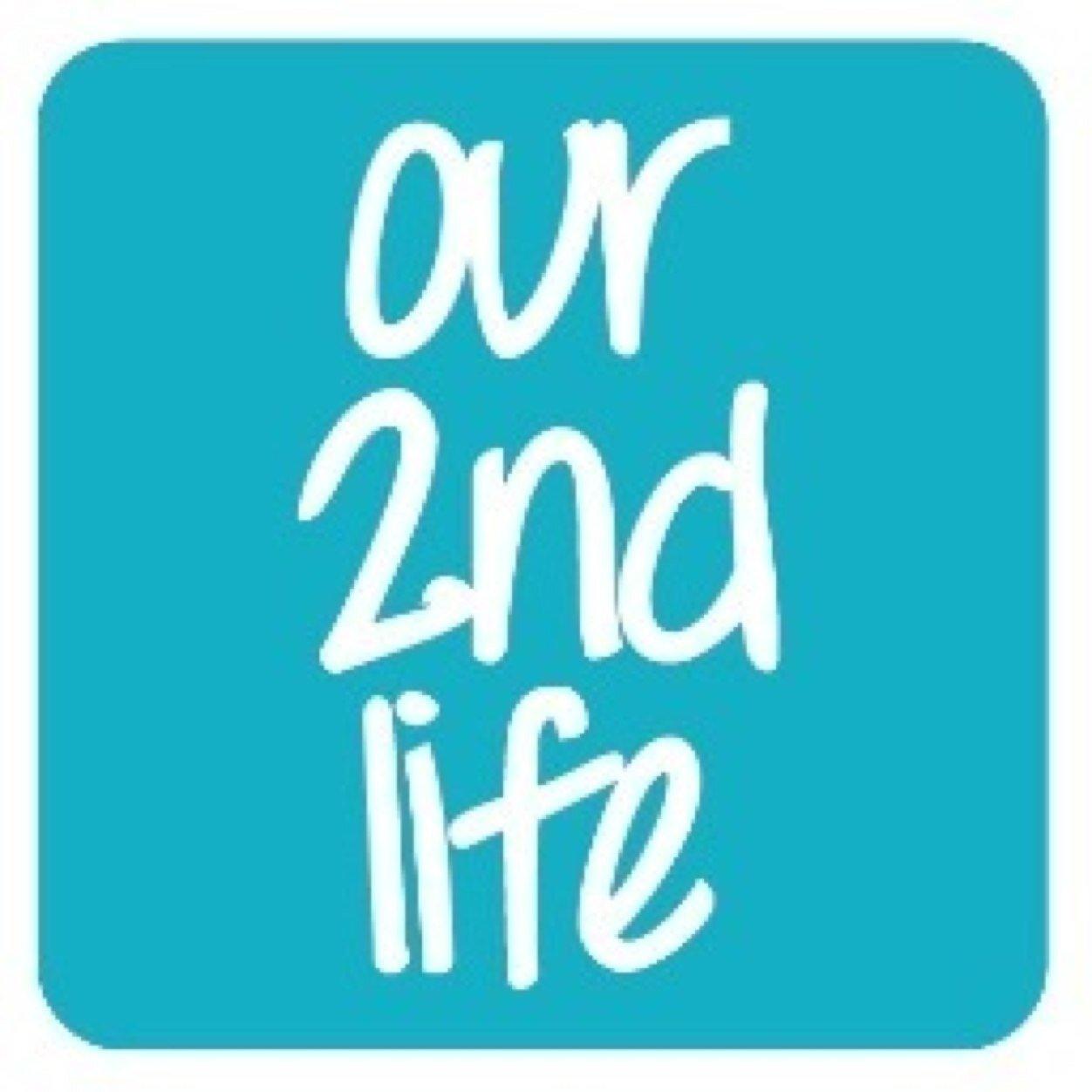 Follow O2LO2l