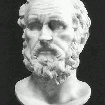 sophism plato and pericles
