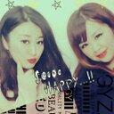 ありさんぐ (@0321_0503) Twitter