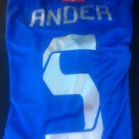 Ander Alvarez