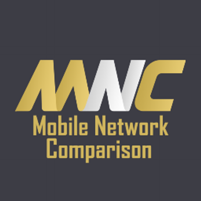 comparing mobile phone usage in uk and Mobile phone usage for learning by including new variables and mediating variables and applying a multivariate analysis of data such as structural equation modelling to interpret the results, as this.