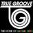 TrueGroove