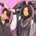 山田奈々美 (@01_nanami) Twitter
