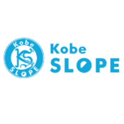 Kobe SLOPE | Social Profile