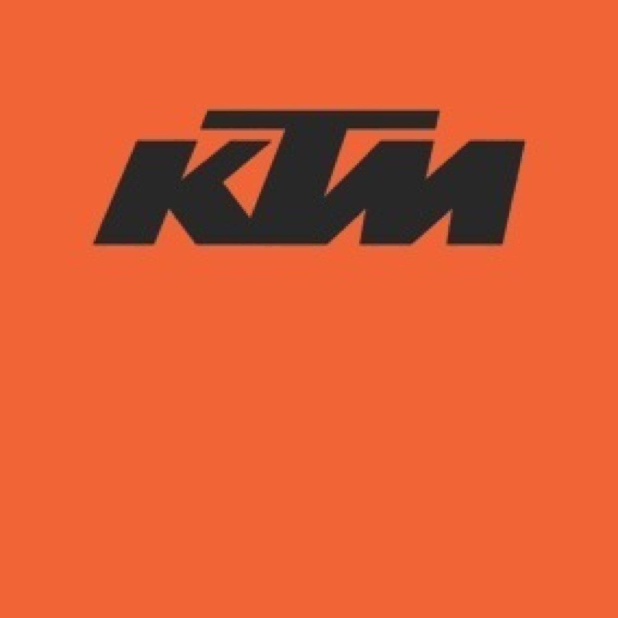 @KTMSouthAfrica