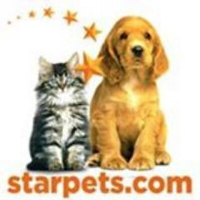 Starpetscom On Twitter Dogs Come Into Our Lives Httptco