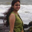 Bindiya Nagpal (@00_Diya) Twitter