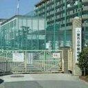 一宮市立中部中学校bot (@138_chubu) Twitter