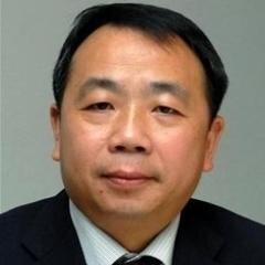 中国問題評論家 石平太郎氏の言葉