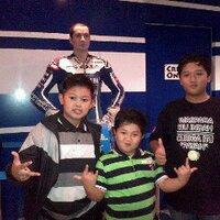 AlvinMahendraA
