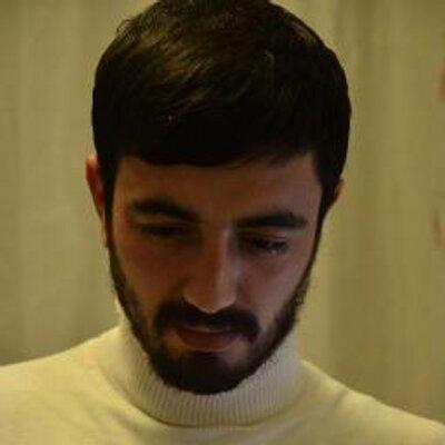 eren gök (@ereninho67) Twitter profile photo
