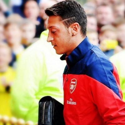 Arsenal News Now Afcfansnews Twitter