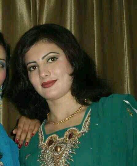 نازیه اقبال سکس (@nazia128)