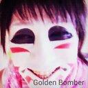 Mitsuki (@0224uba_mitsuki) Twitter