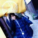 --yukina-- (@0531Hamukaro) Twitter