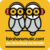 Twitter Profile image of @fairsharemusic