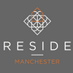 Reside Manchester Profile Image