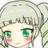 K_Kiyomizu