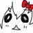 ya_ashi
