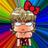 @y_sakuraki