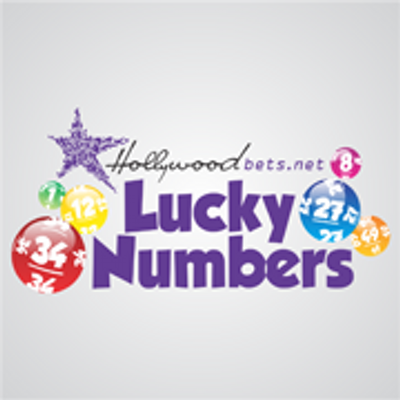Lucky Number Results (@LNResults) | Twitter