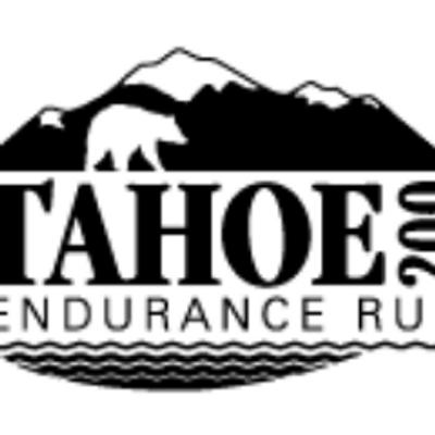 Tahoe 200 Mile Run (@Tahoe200ultra) Twitter profile photo