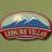 Leisure Villas Inc