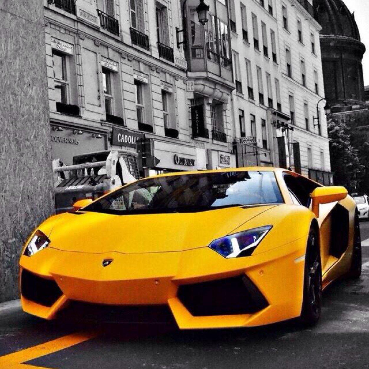 Media Tweets by Super Hot Cars (@SuperHotCars) | Twitter