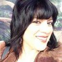 Adriana Johnson - @AdrianaJohnson5 - Twitter