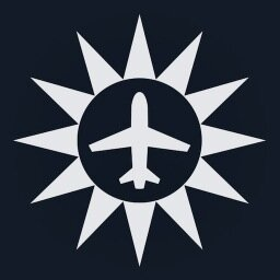ForeFlight Social Profile