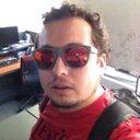 Cristian Beltran (@cristianbeltran) Twitter