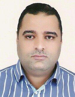 Ben Khalid Profiles | Facebook