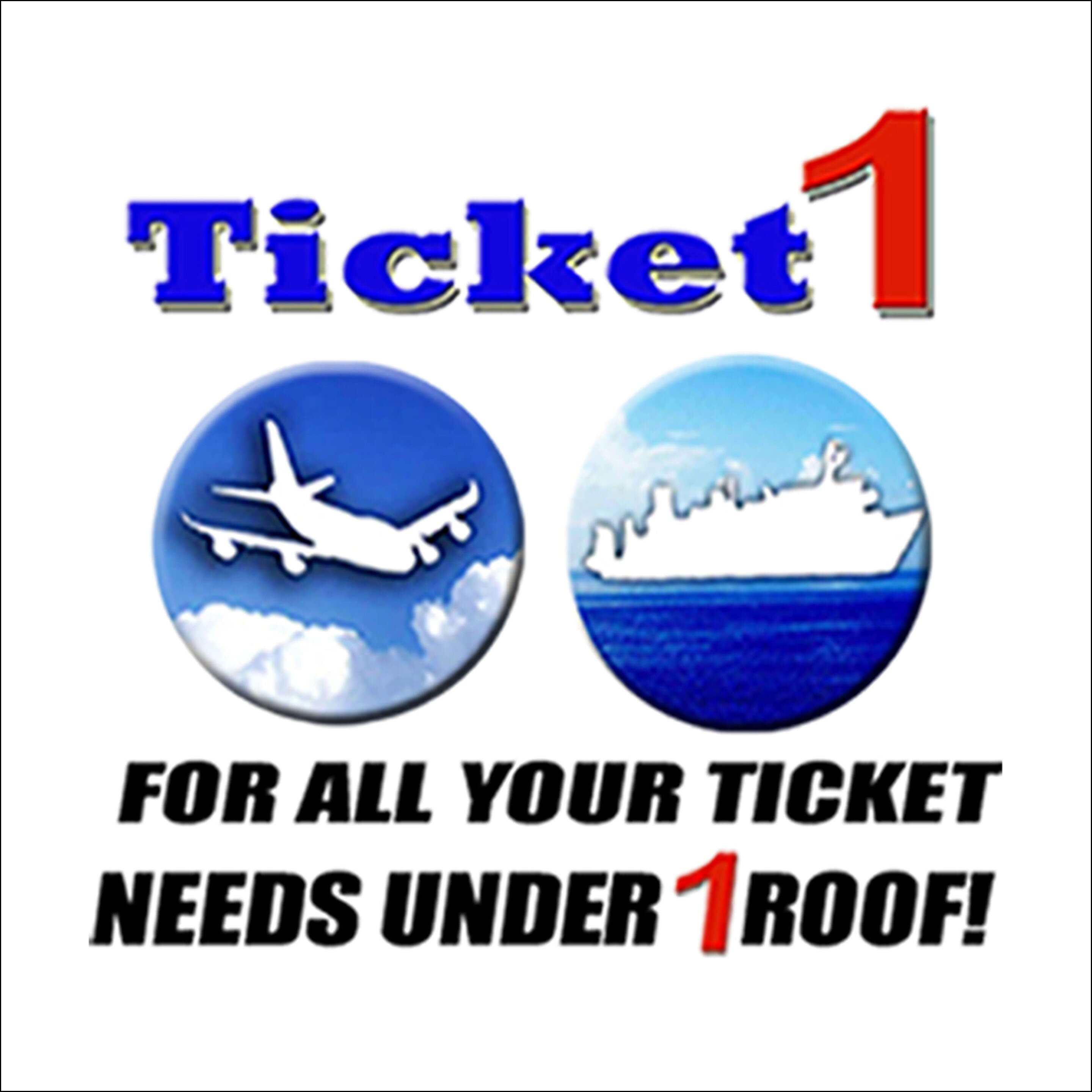 @Ticket1ph
