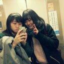 nina*∞ (@0203Nina) Twitter