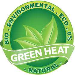 Green Heat Bed Bug Exterminators