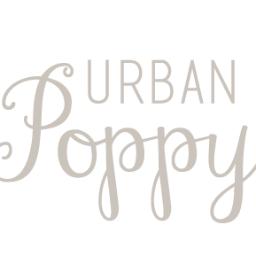 Urban Poppy