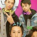 ☆RYUSEI☆ (@0129Ryusei) Twitter