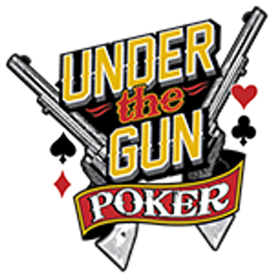 Poker Under The Gun