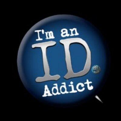 Idaddict